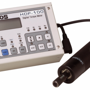 may-do-luc-HDP-100-HIOS
