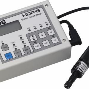 may-do-luc-HDP-5-HIOS