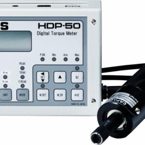 may-do-luc-HDP-50-HIOS