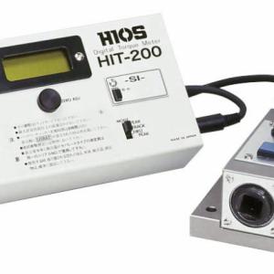 may-do-luc-HIT-200-HIOS