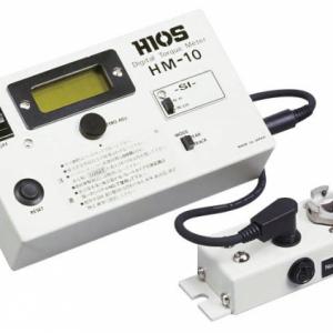 may-do-luc-HM-10-HIOS