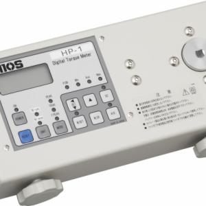 may-do-luc-HP-1-HIOS