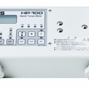 may-do-luc-HP-100-HIOS